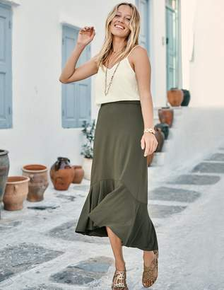 ed72417e0 Boden Beige Skirts - ShopStyle