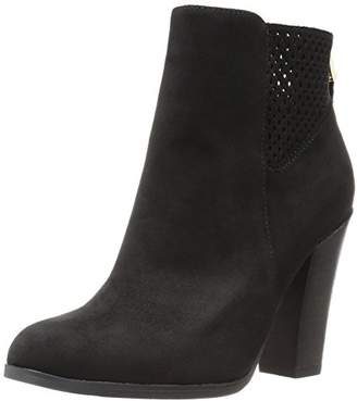 Call It Spring Women's Zaffaria Ankle Bootie $15.80 thestylecure.com