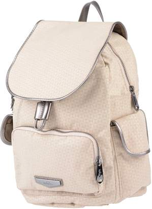 Kipling Backpacks & Fanny packs - Item 45430159UR