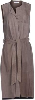 Bailey 44 Overcoats