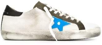 Golden Goose 'Super Star' sneakers