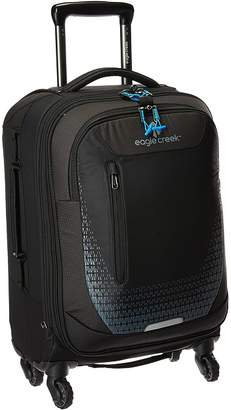 Eagle Creek Expansetm Collection AWD International Carry-On Carry on Luggage