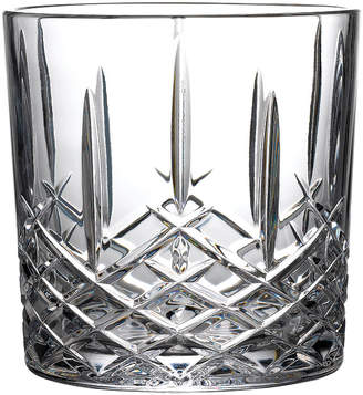 Marquis by Waterford Markham Champagne Chiller