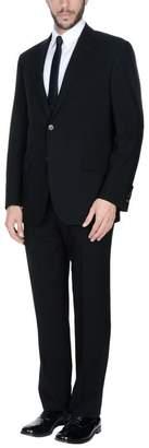 Corneliani TREND Suit