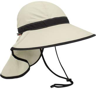 Sunday Afternoons Shade Goddess Hat - Women's