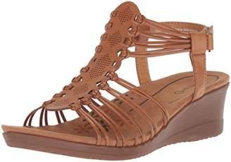 Bare Traps BareTraps Women's Trudy Sandal
