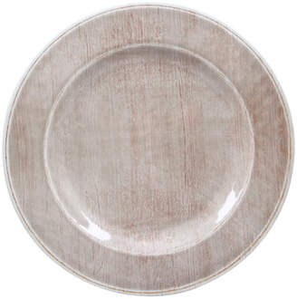 Carlisle Food Service Products Grove 11 Melamine Dinner Plate (Set of 12)