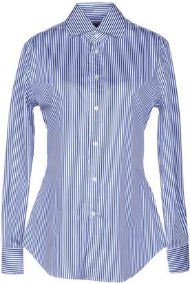 Ralph Lauren Shirts - Item 38788746MW