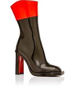 Alexander McQueen Show Boot