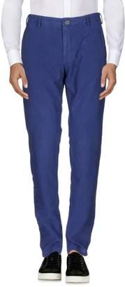 Marlboro Classics MCS Casual pants