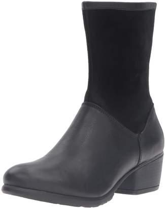 Eastland Women's Kiera Winter Boot