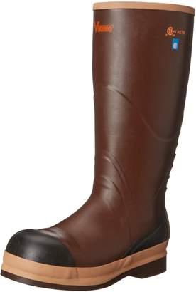 Viking Footwear Men's Safety Boot