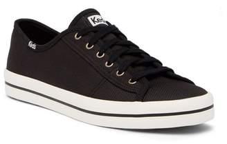 Keds R) Kickstart Sneaker