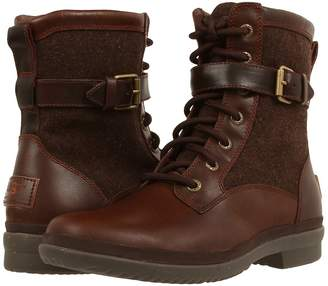 UGG Kesey Women's Boots