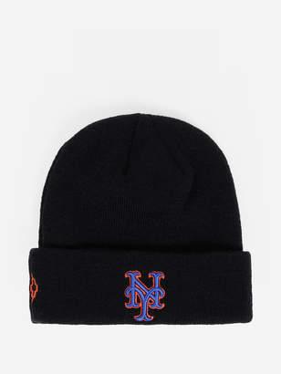 Marcelo Burlon County of Milan Hats