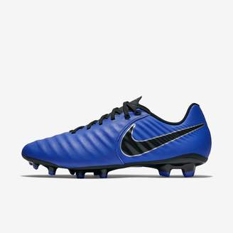 Nike Tiempo Legend VII Academy Firm-Ground Soccer Cleat