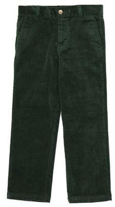 E-Land Kids 16 Wale Pant