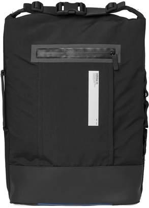 adidas Medium NMD Backpack