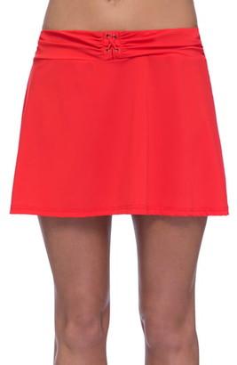 Gottex Cover-Up Skirt