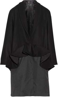 Paper London Coats