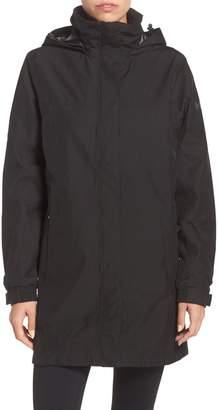 Helly Hansen 'Aden' Helly Tech(R) Raincoat