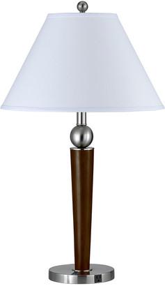 +Hotel by K-bros&Co Cal Lighting Calighting Hotel Desk Lamp