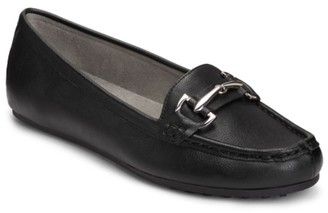 Aerosoles Day Drive Loafer