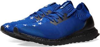 adidas Consortium x Etudes Ultra Boost