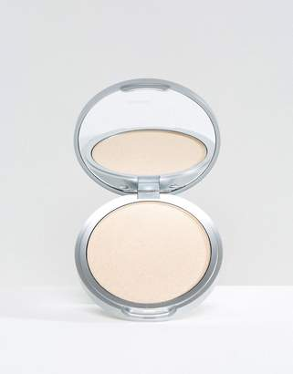 The Balm theBalm Mary Lou Luminizer - Highlighting Powder