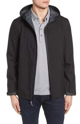 Cole Haan Seam Sealed Packable Jacket