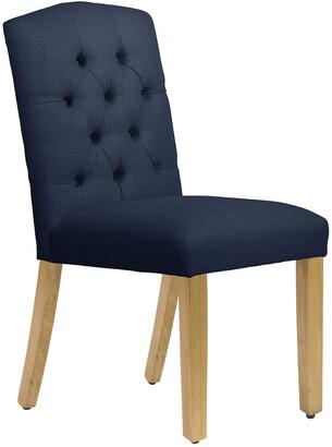Skyline Furniture Dining Chair