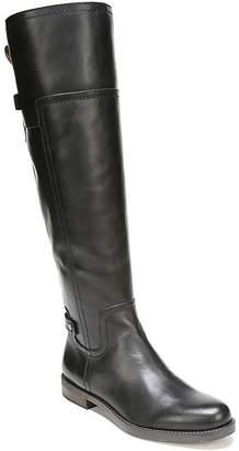 Franco Sarto Sarto Women's Coley Riding Boot