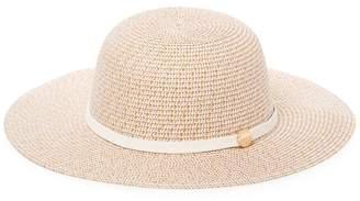 Melissa Odabash Colette Sun Hat