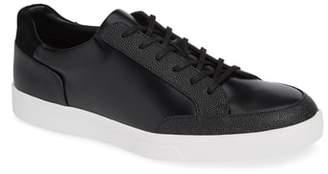 Calvin Klein Izar Sneaker