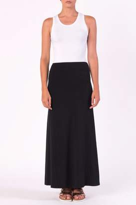 O'Leary Margaret Maxi Panel Skirt