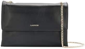 Lanvin Sugar shoulder bag