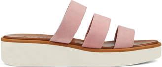 Nine West Zoili Sandals