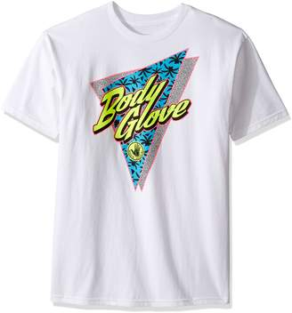Body Glove Men's Omg Totally T-Shirt