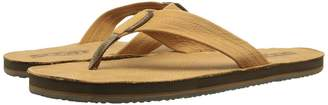 Scott Hawaii Kakina Men's Sandals