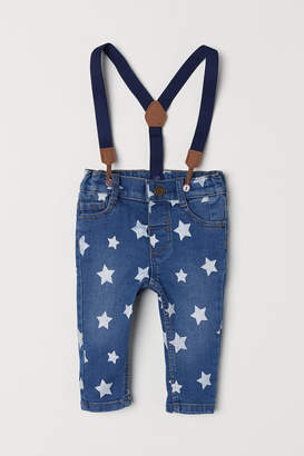 4994e8a57055 Baby Braces - ShopStyle UK