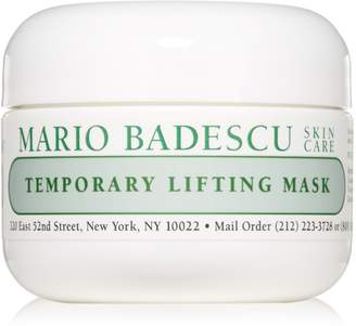 Mario Badescu temporary lifting mask 2oz
