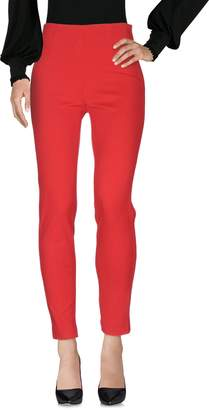 Moschino Cheap & Chic MOSCHINO CHEAP AND CHIC Casual pants - Item 13022213
