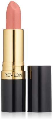 Revlon Super Lustrous Lipstick, 683 , 4.2g