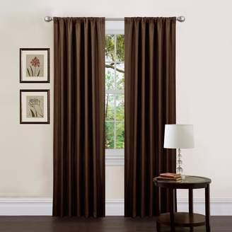 "Lush Decor Luis Window Curtain Set - 40"" x 84"""