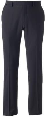 Marc Anthony Men's Extra-Slim Fit Wool Suit Pants