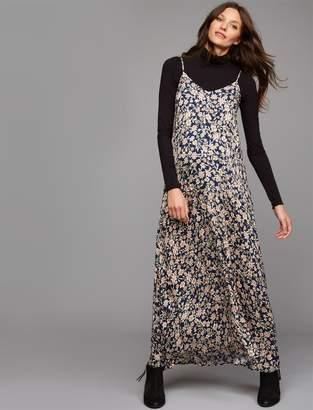 Rachel Pally A-line Maternity Dress