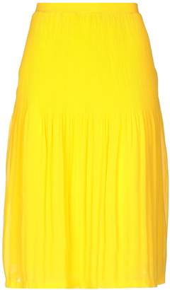 Minimum 3/4 length skirts - Item 35394894MD