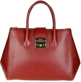Furla Tote Bags Tote Bags Women
