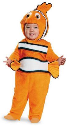 BuySeasons Nemo Prestige Baby Boys or Girls Costume