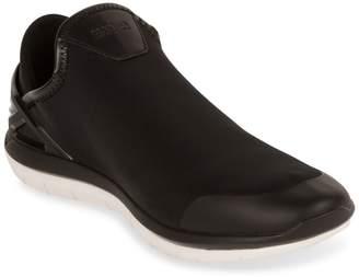 Kenneth Cole Reaction Readyflex Sport Slip-On Sneakers